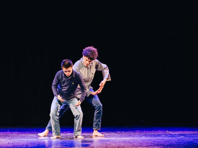 Théâtre, danse, opéra, concerts : la difficile reconstruction du spectacle vivant après le coronavirus