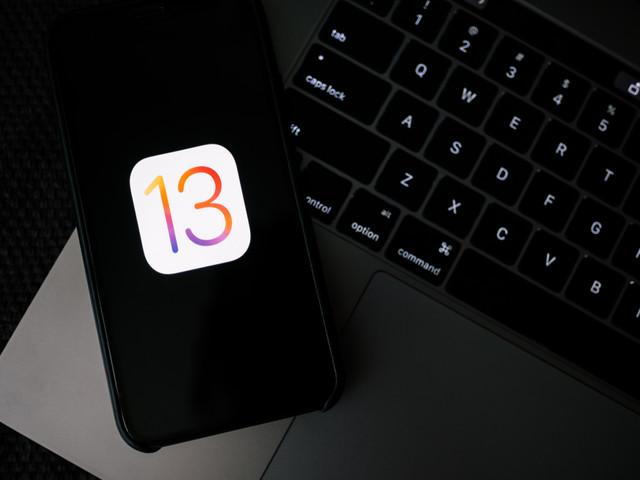 Comment optimiser la recharge sur iPhone avec iOS 13 ?