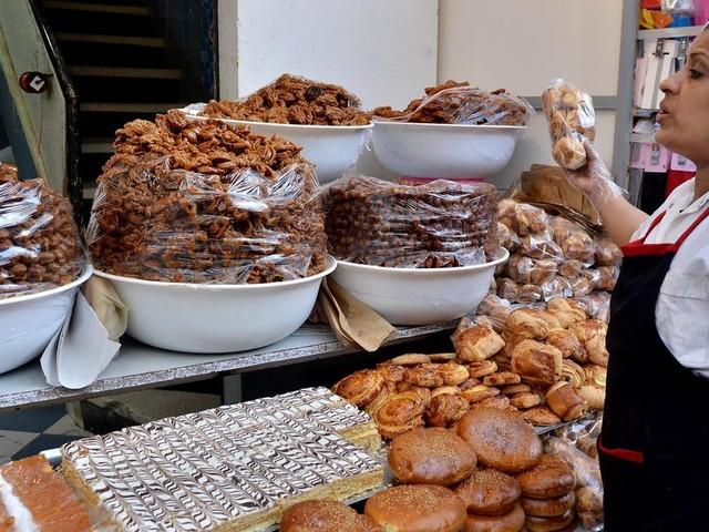 Hausse de 0,7% de l'indice des prix à la consommation pendant le ramadan