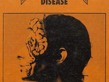 Chronique Express : Beartooth - Disease