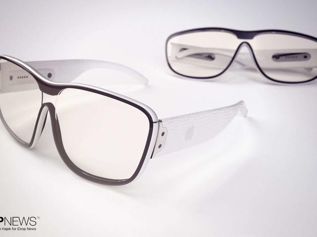 Les lunettes Apple se confirment pour 2020
