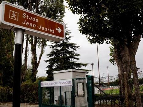Seine-Saint-Denis: un adolescent tué aux Lilas, trois collégiens en garde à vue