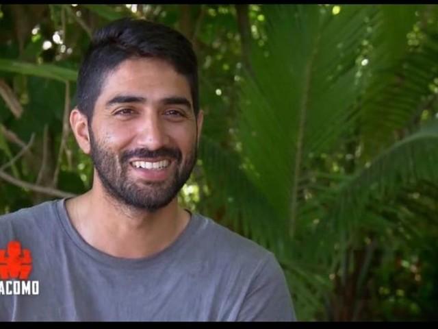 Koh-Lanta 2020 : Ahmad se défend après l'élimination fracassante de Delphine