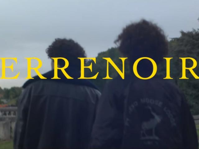 Terrenoire revient sur les traces de leur enfance dans une nouvelle vidéo