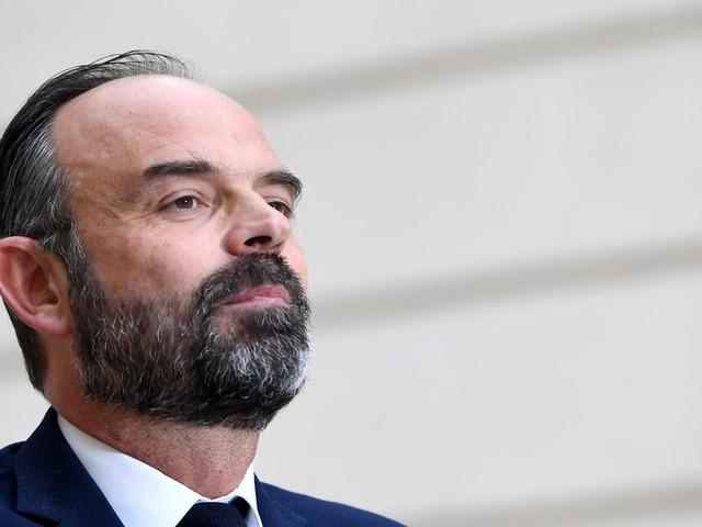 """Grève du 10 décembre: Philippe n'a pas """"d'annonce magique"""" à proposer"""