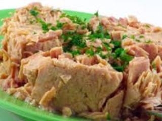 Le Tunisien consomme un demi-kilo de thon par an