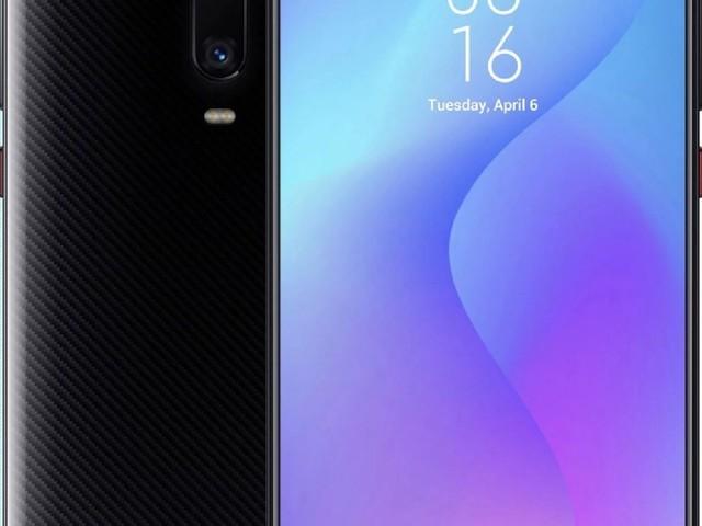 Bon plan : Xiaomi Mi 9T Pro 64Go à 334 € au lieu de 430€ ou Redmi Note 7 64Go à 135€ au lieu de 230€ !