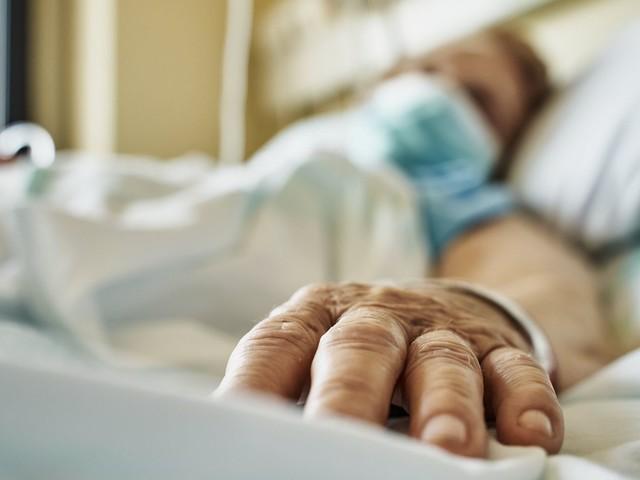 Comment la 4e vague et le variant Delta deviennent concrets pour ces soignants