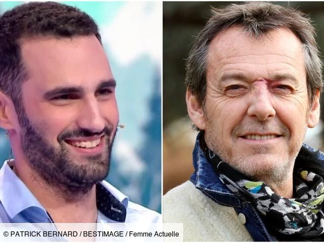 """""""Les 12 coups de midi"""" : Bruno """"ultra protégé"""" par la prod ? La réponse de Jean-Luc Reichmann"""