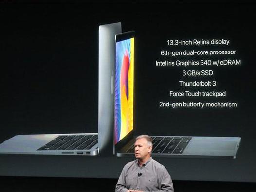 Fusion macOS et iOS, Mac et iPad : pas ce que veulent les utilisateurs
