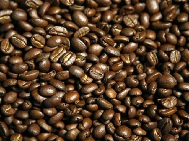 La crise du café qui s'annonce pourrait bien gâcher votre petit plaisir du matin
