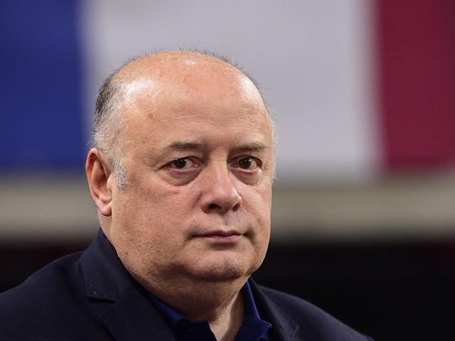 La FFT débloque 35 millions d'euros pour sauver le tennis français
