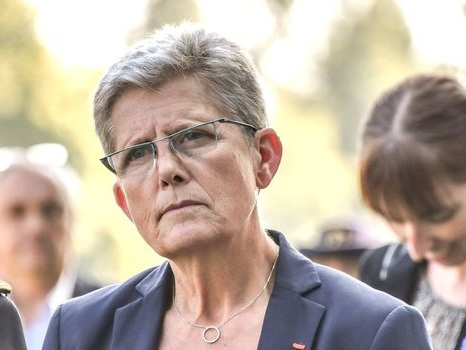 Harkis: le gouvernement débloque 40 millions d'euros