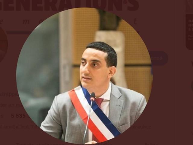 Ali Rabeh attaqué de toutes parts en marge d'une émission mouvementée sur CNews