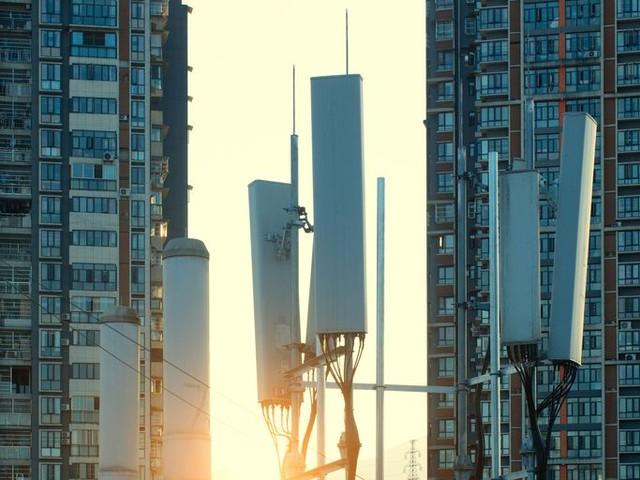 Dossier : 5G : antennes, smartphones, usages... doit-on craindre pour notre cybersécurité?