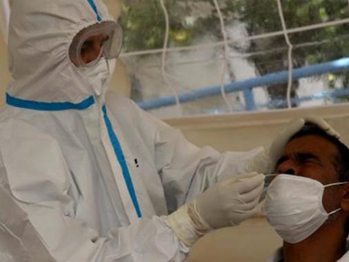 Covid-19 au Maroc : le taux de reproduction du virus se stabilise à 0,88