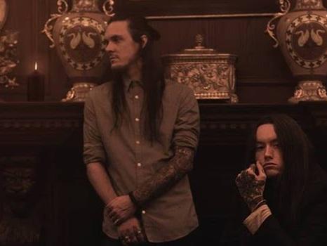 Bad Omens : nouveau morceau / clip et sortie de leur 2ème album !