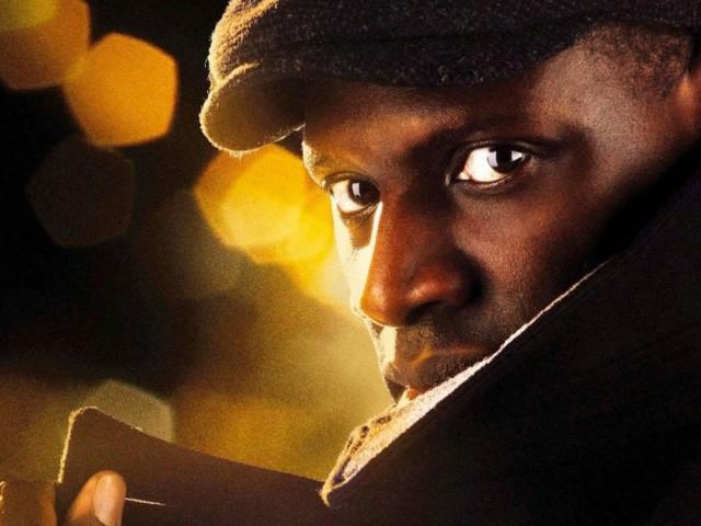 Lupin : la série d'Omar Sy s'apprête à détrôner deux séries phares de Netflix