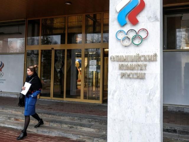 Dopage: l'Unité d'intégrité de l'athlétisme recommande l'exclusion de la Russie