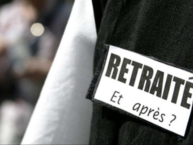 Jean Pisani-Ferry : «Le message brouillé de la réforme des retraites»