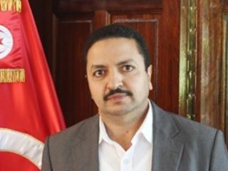 Tunisie – Habib Khedher nommé au poste de chef du cabinet de Rached Ghannouchi
