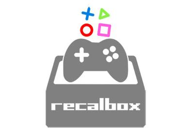 La version 6.1.1 de Recalbox est maintenant disponible en téléchargement