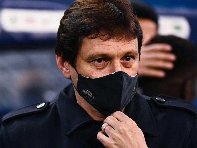 Mercato - PSG : Doha préparerait un coup de tonnerre avec Leonardo !