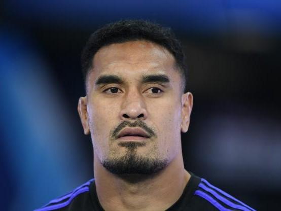 Rugby - Transferts - Transferts : Jerome Kaino en route pour Toulouse