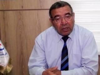 Tunisie – Ennahdha a été dans l'obligation de s'accorder avec 9alb Tounes