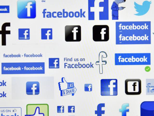 Facebook imite Netflix et Amazon et va produire des séries télévisées