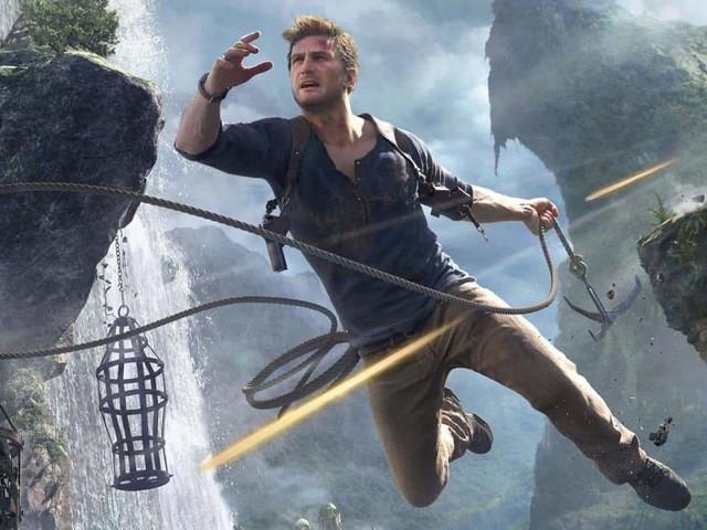 Uncharted : le réalisateur Dan Trachtenberg a démissionné