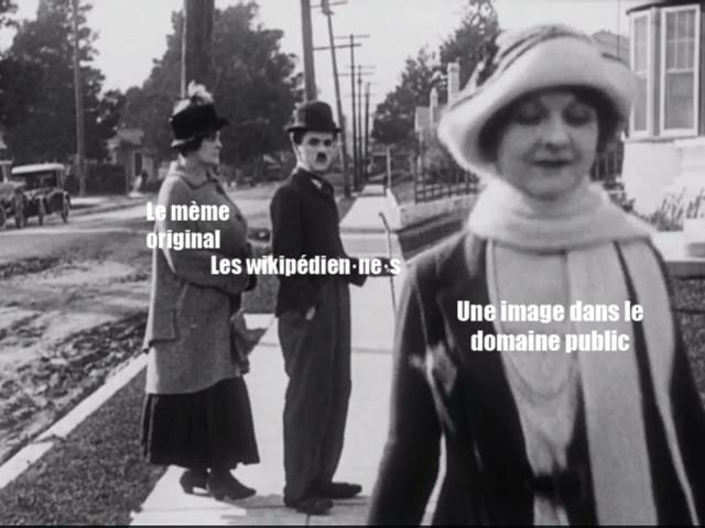 Vingt ans déjà: Wikipédia passe la troisième (décennie)