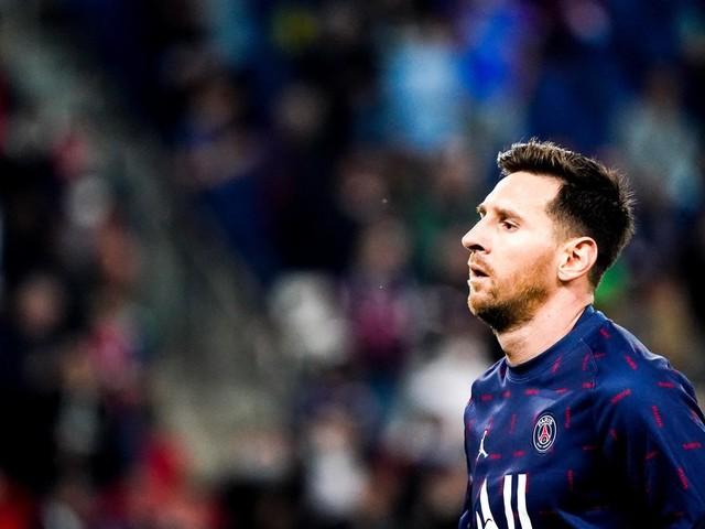 Mercato - PSG : Cet énorme constat sur l'arrivée de Messi au PSG...