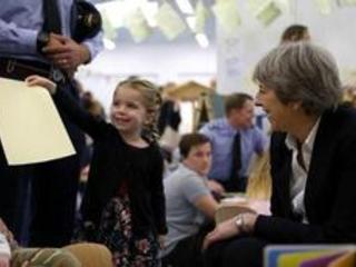 Brexit - En 2018 les progrès sur le Brexit redonneront de la fierté à la Grande-Bretagne