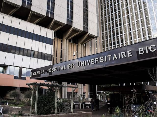 Coronavirus: décès d'un patient en France, premier mort hors d'Asie
