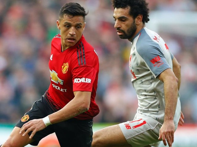 Premier League: Liverpool à nouveau leader après un nul décevant contre MU