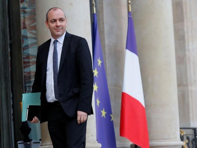 """Retraites: Berger déplore les """"atermoiements"""" de l'exécutif, Delevoye persiste"""