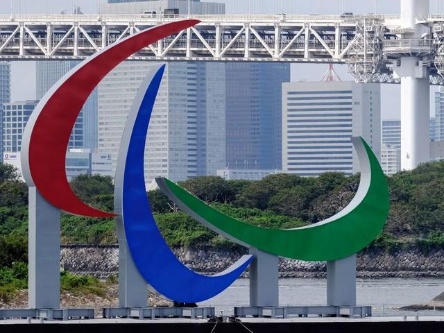 Jeux paralympiques 2020 de Tokyo: Ce qu'il faut savoir sur cette 16e édition