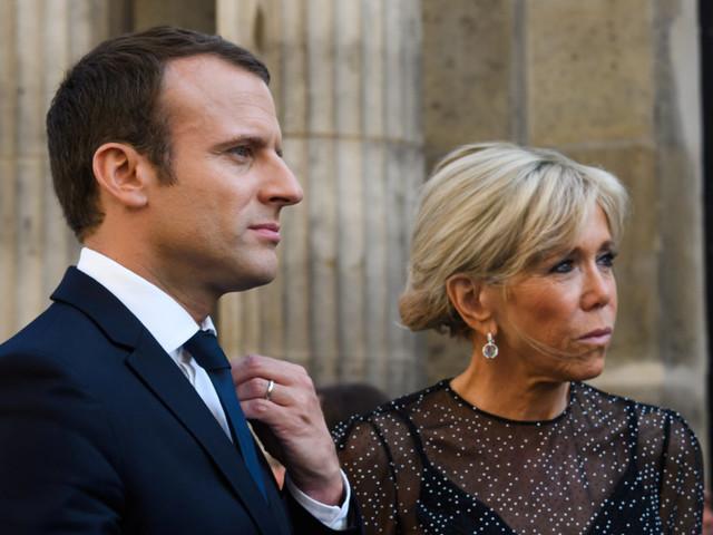 Ni stars ni promotions: Macron consolide un gouvernement amputé par les affaires