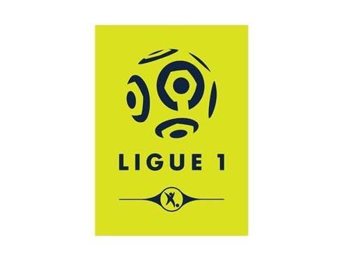 Angers - Metz : 3-0