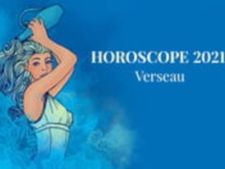 Verseau: horoscope gratuit, caractère et compatibilité