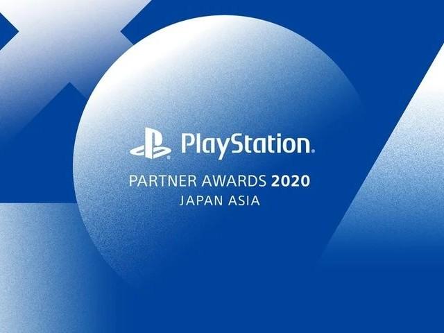 Les PlayStation Awards reviennent le 3 décembre avec une nouvelle formule
