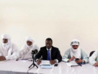 Une vidéo d'une femme torturée par des militaires indigne les Tchadiens