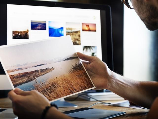 Les meilleurs logiciels gratuits pour retoucher vos photos