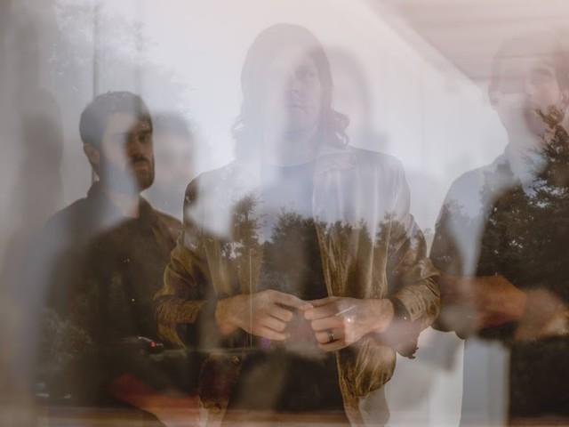 Copeland : troisième nouveau titre dévoilé, On Your Worst Day