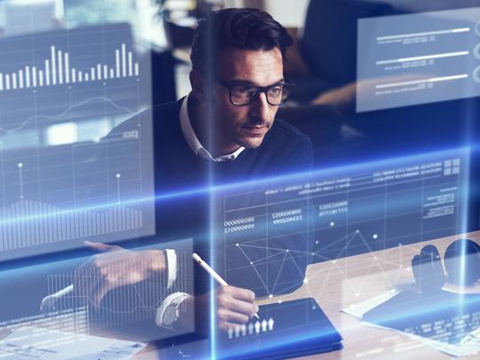 [Webinar] Les 5 clés pour une gestion des données à distance performante et sécurisée