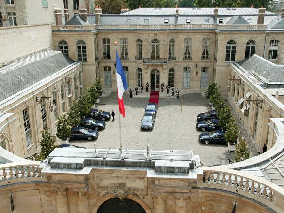 Soupçonné d'avoir travaillé pour Malte tout en étant à Matignon, le conseiller d'Édouard Philippe démissionne