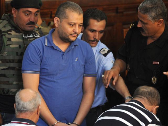 Imed Trabelsi peut désormais prétendre à être libéré, selon la présidente de l'Instance Vérité et Dignité Sihem Ben Sedrine