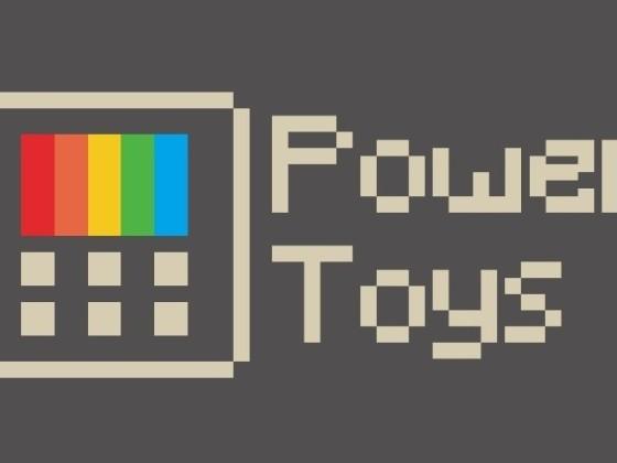 Nouveaux Powertoys : Windows 10 dispose enfin d'un bon clone du Spotlight de macOS