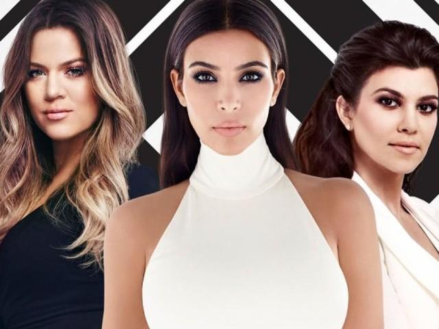 L'Incroyable Famille Kardashian saison 14 : As-tu bien suivi l'épisode 10 ?